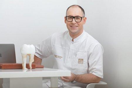 Gydytojas atvirai: 10 dantų tiesinimo mitų